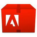 Adobe Folio Producer Tools icon