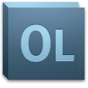 Adobe OnLocation CS5 icon