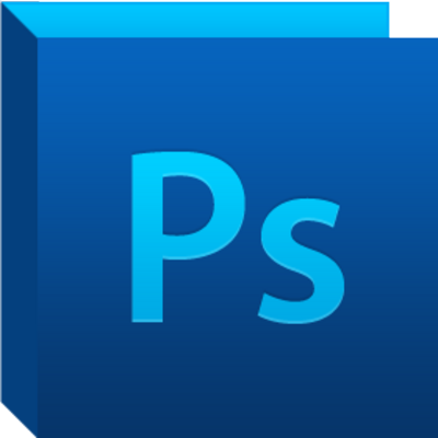 Photoshop CS5 icon