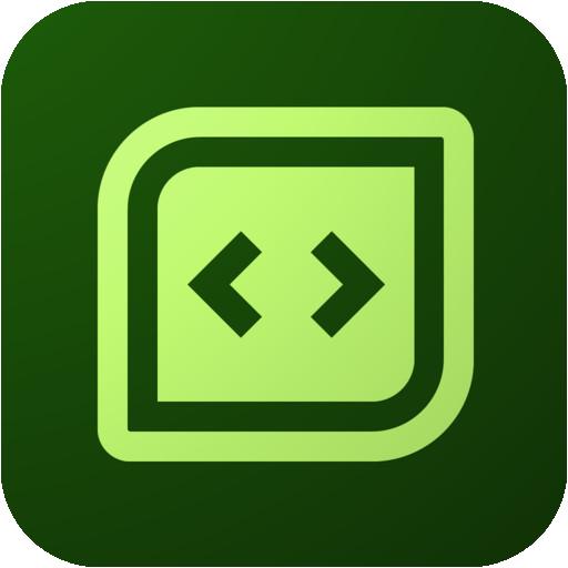 Adobe Proto icon