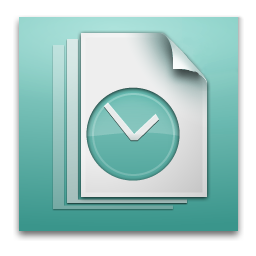 Adobe Version Cue CS4 icon