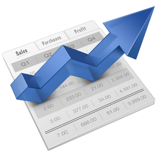 Accountedge Pro icon