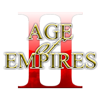 Age Of Empires 2: Gold Edition icon