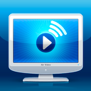 Air Video Server icon