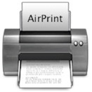 AirPrint Activator icon