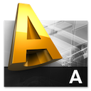 Alias 2013 icon
