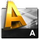 Alias 2013 icon