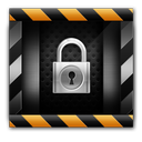 AllSecure icon