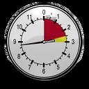 Paralog icon