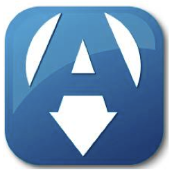 Absolute Manage icon