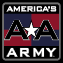 America's Army icon