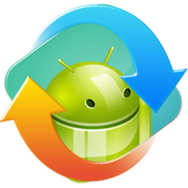 android-assistant-logo.png