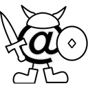Angband icon