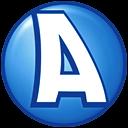 Anime Studio Debut icon