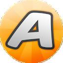Anime Studio Pro icon