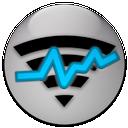 AP Grapher icon