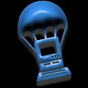 APC PowerChute icon