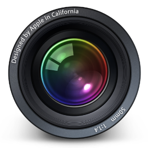 Aperture_Icon.png