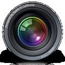 Aperture 1.5.1 icon