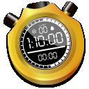Apimac-Timer.png