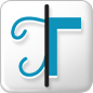 MyScript For Livescribe icon