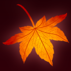 Momiji for iPad icon