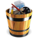 AppDelete icon