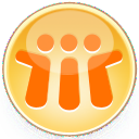 Lotus Notes icon