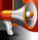 Music Harbinger icon