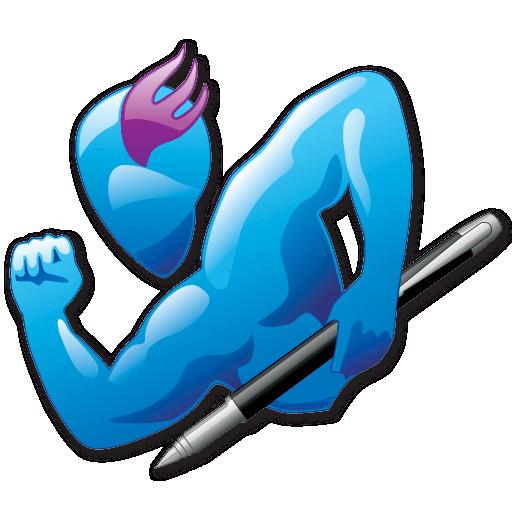 Nisus Writer Express icon