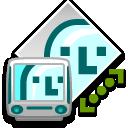 Timbuktu Pro icon