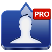 MenuTab Pro for FaceBook icon
