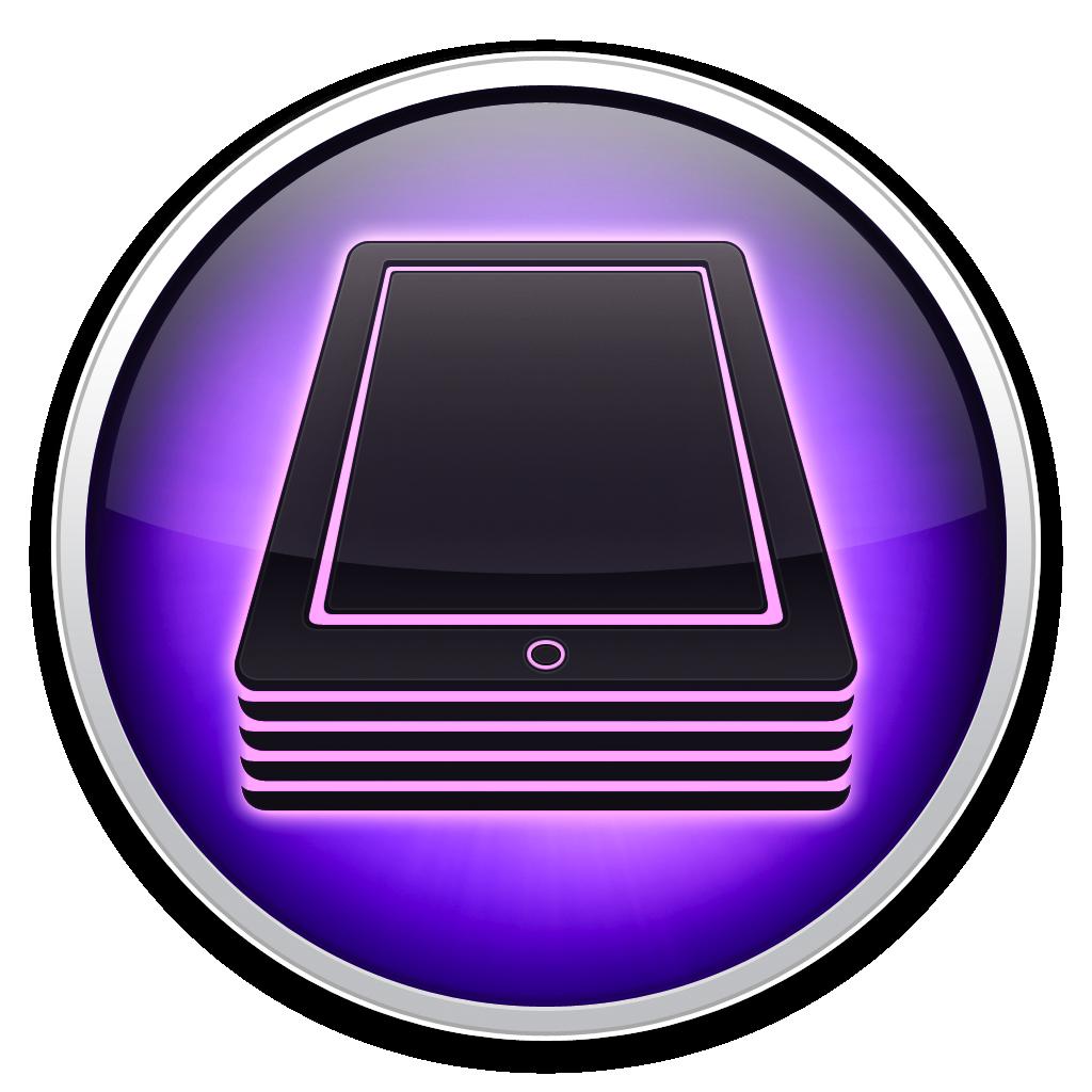 Apple Configurator icon