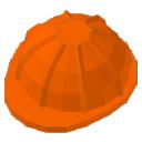 BrickStore icon