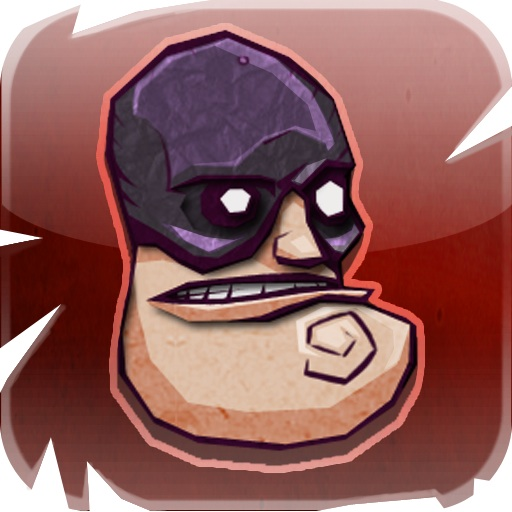 DeathSpank icon