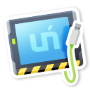 Application Enhancer icon