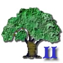 GEDitCOM II icon