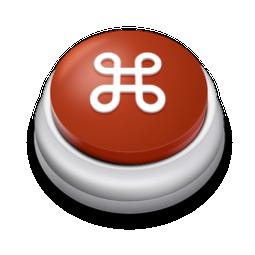 Apptivate icon