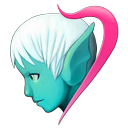 Aquaria icon