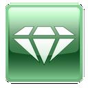 Artlantis Studio icon