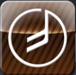Arturia - Synthesizer Anthology - Moog Modular V icon