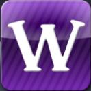 Arturia - Classic Keys - Wurlitzer-V icon