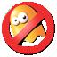 Asepsis icon