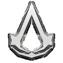 Assassin's Creed II icon
