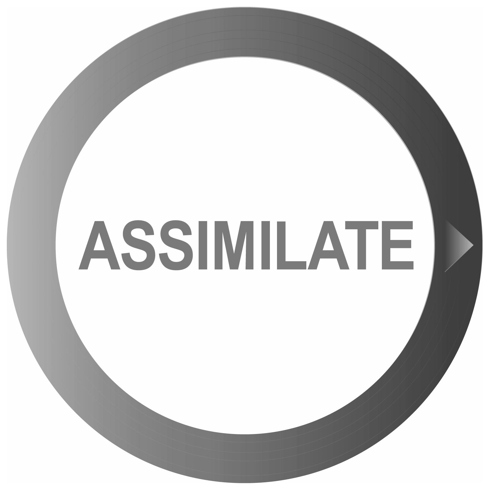Assimilate-logo.jpg