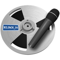 audio-hijack-pro-icon.png