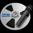 Audio Hijack Pro icon