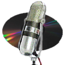 AudioRackSuite icon