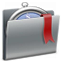SafariSort icon