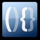 AutoPairs icon